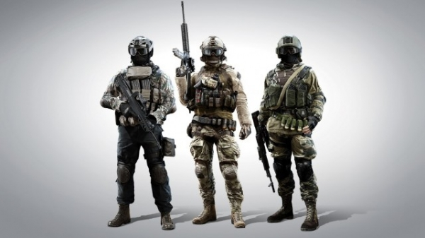 Assault-640x359_1.jpg