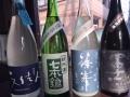 20160110酒1