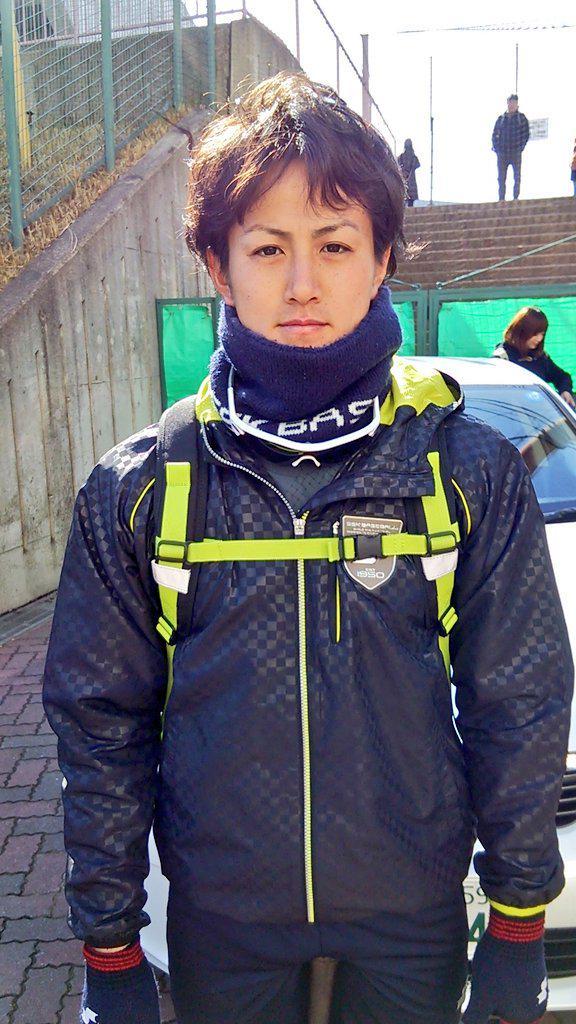 小田裕也1