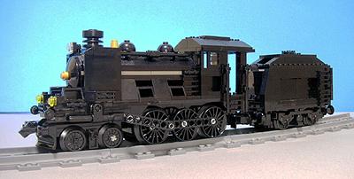 129-02.jpg
