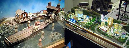 132-12.jpg