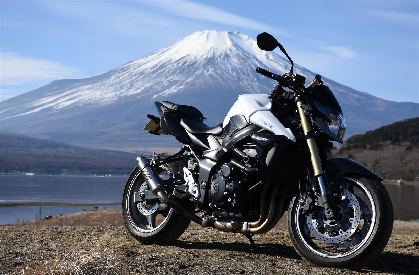 2016年正月富士山 134