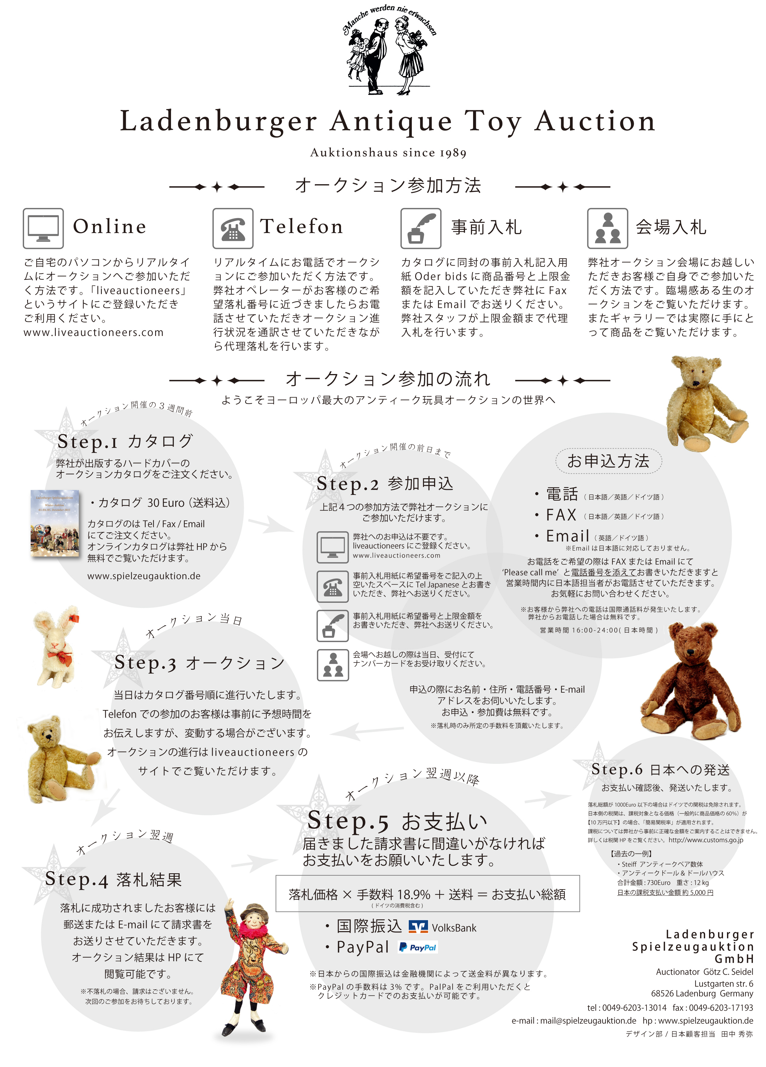 AuktionpapierJapan.jpg
