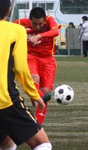 160119サッカー00_035