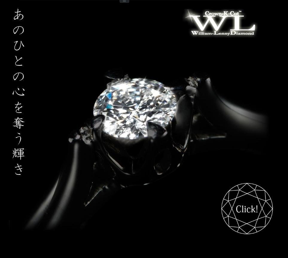 WLTOP.jpg