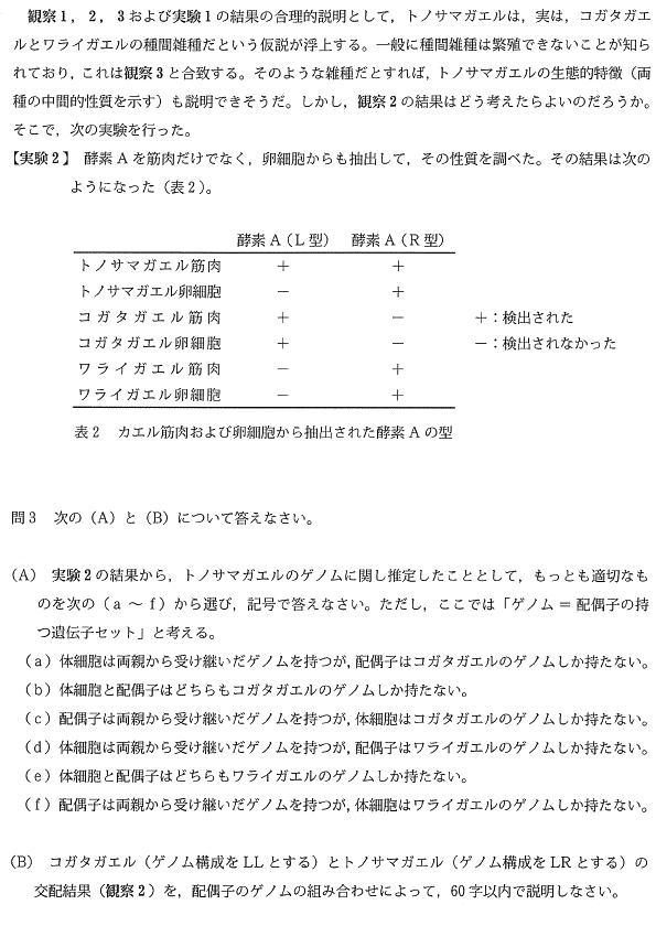 keio_med_2015_bio_q1_3.png