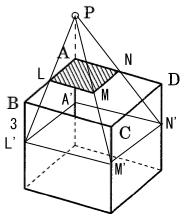 nada_2016_math2_a3_1.png