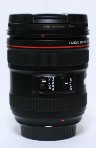 EF24-70mm F4L IS USM 01
