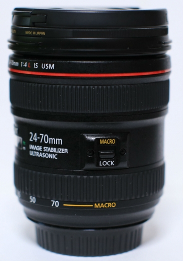 EF24-70mm F4L IS USM 03