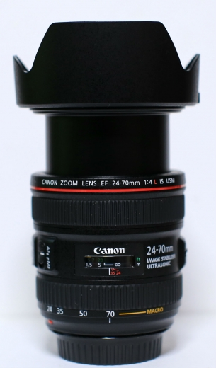 EF24-70mm F4L IS USM 04