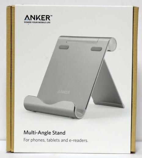 ANKER タブレットスタンド 新型 04