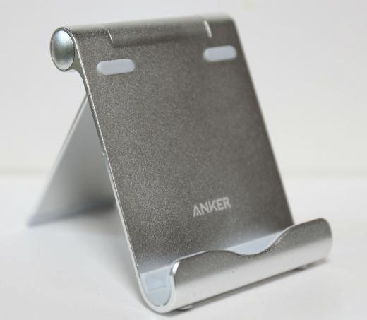 ANKER タブレットスタンド 新型 01