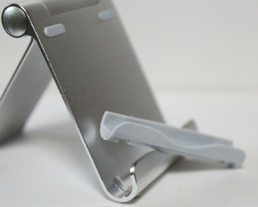 ANKER タブレットスタンド 新型 02
