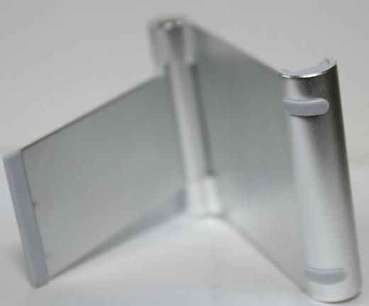 ANKER タブレットスタンド 新型 08