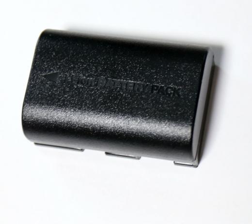 MBH-LP-E6 06