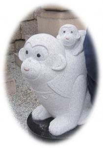 16年1月綱敷神社の申
