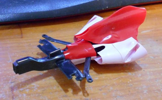 Ferrari138_05.jpg