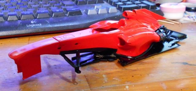 Ferrari138_13.jpg