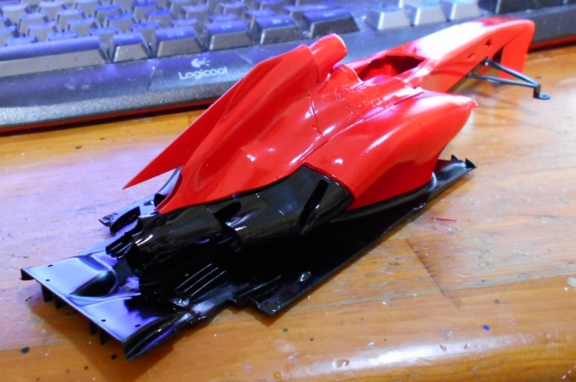 Ferrari138_14.jpg