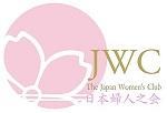 JWC.org