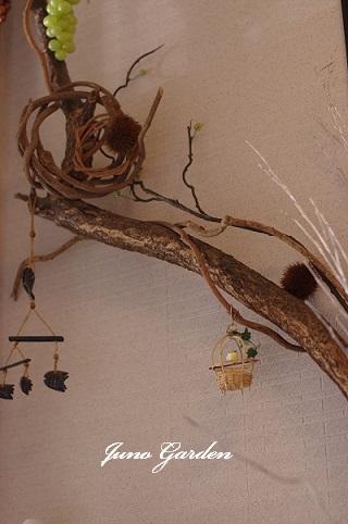 梅の枯れ枝160102