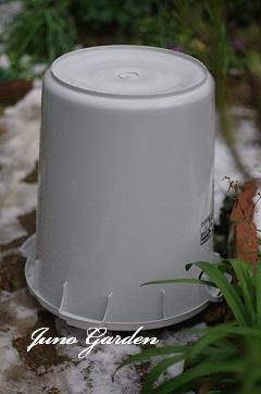丸型バケツ160121