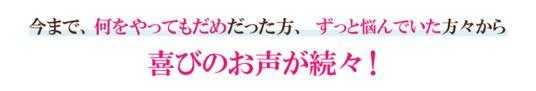 nikibi2.jpg