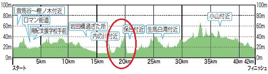口熊野高低図2