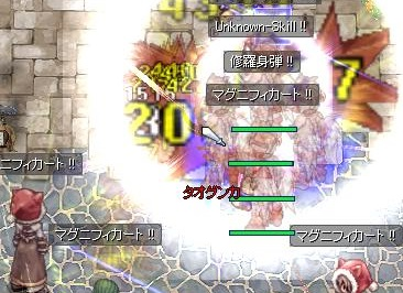 screenLif003.jpg