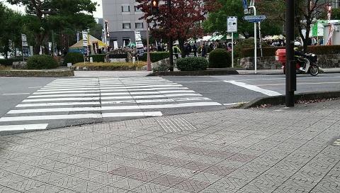 B-1太田市