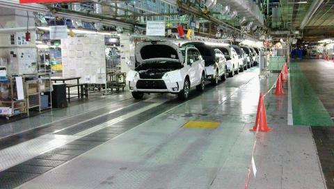 矢島工場内4