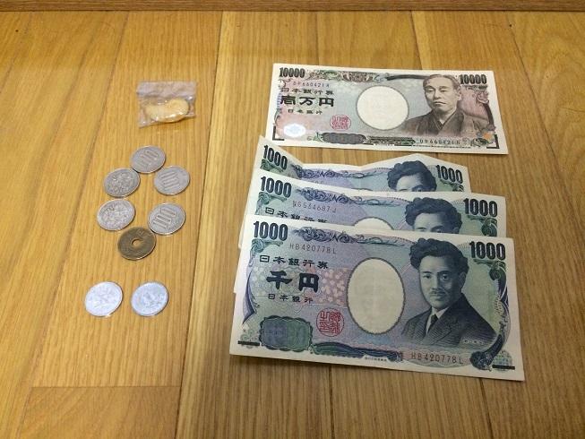 151212_財布の現金