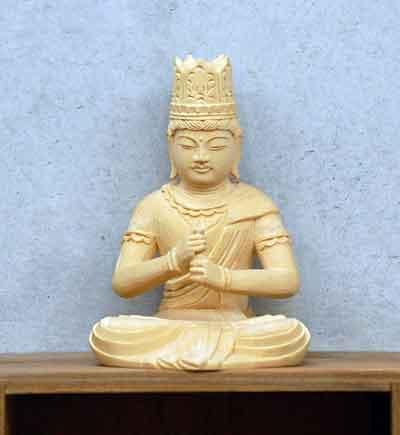 151216仏像