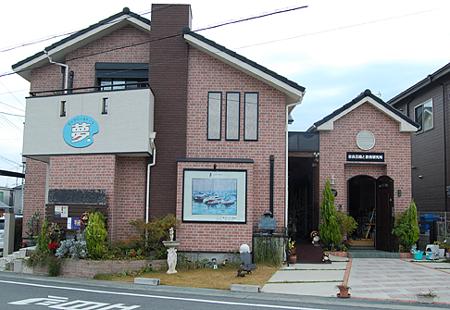 151214奈良芸術と教育研究所