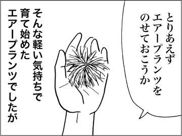 kfc00480-3