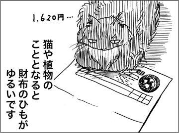 kfc00483-6