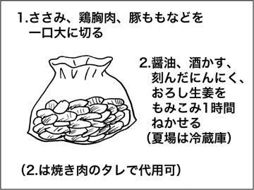 kfc00507-4