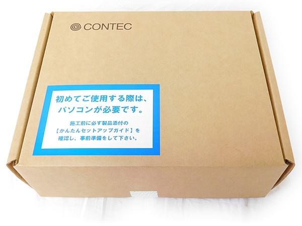 600x450-marketenterprise_2006_1704c0e3b120_0_1_14481026982075_11524.jpg