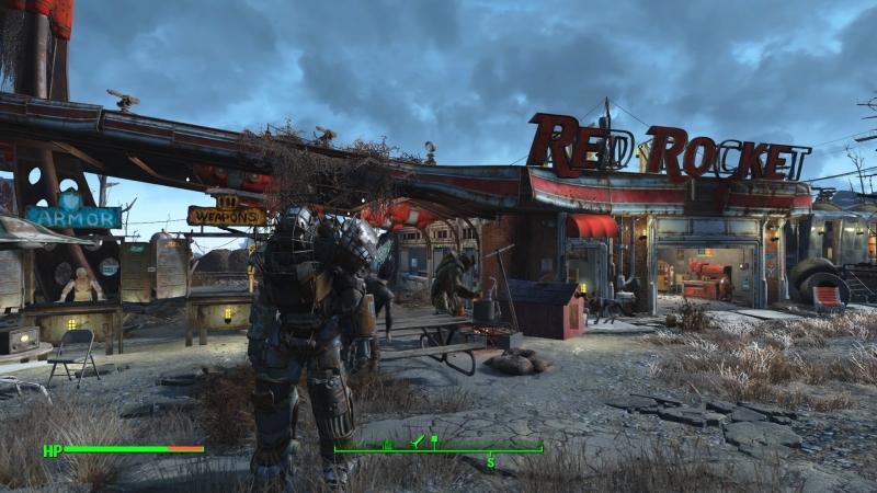 Fallout 4_20160208185145