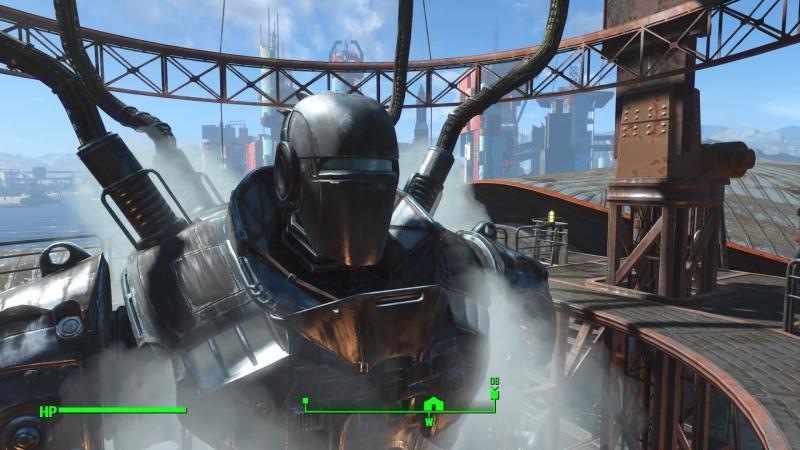 Fallout 4_20160209155923