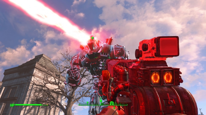 Fallout 4_20160209161709