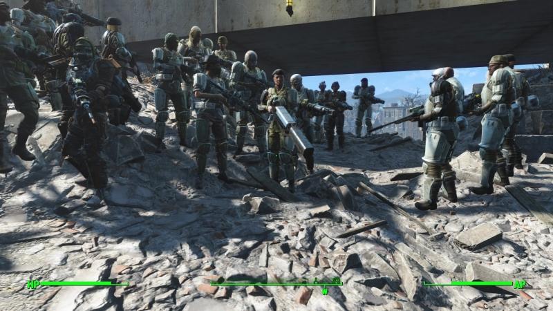 Fallout 4_20160209141842