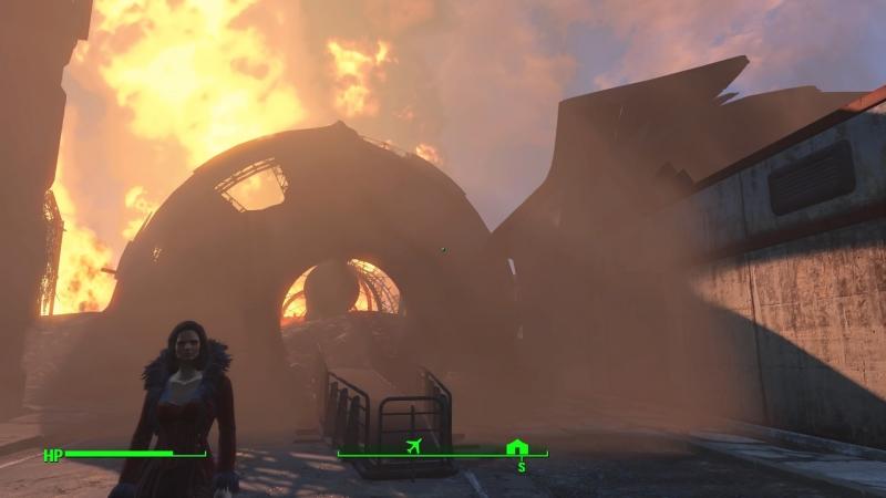 Fallout 4_20160208163008