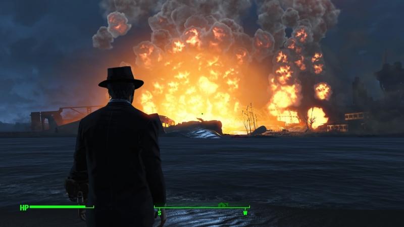 Fallout 4_20160210173626