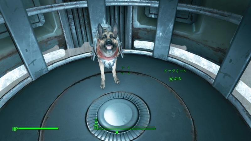 Fallout 4_20160210190616