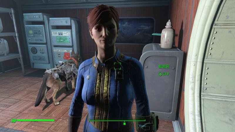 Fallout 4_20160125022559