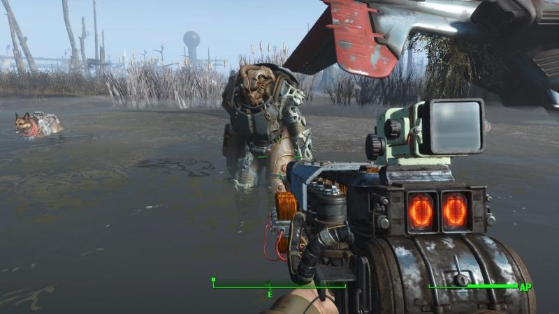 Fallout 4_20160125033900