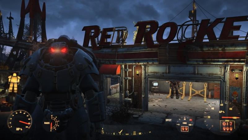 Fallout 4_20160211194943