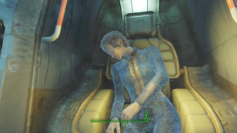 Fallout 4_20160110161845