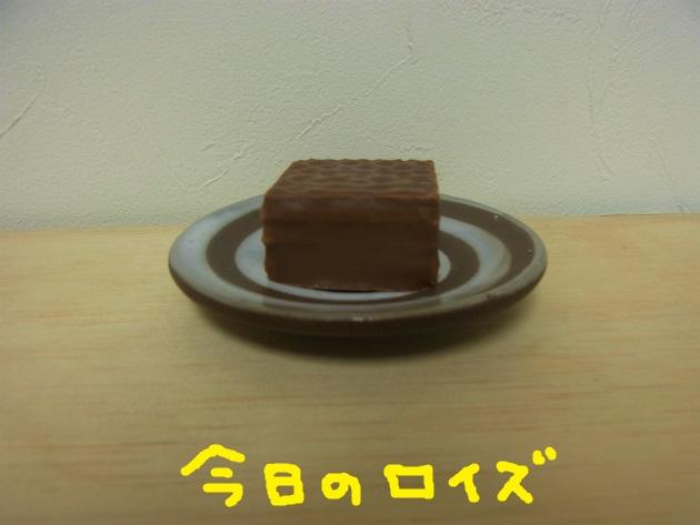 R1501286.jpg